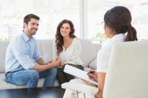 psihoterapie de cuplu cabinet individual psiholog Manuela Varzaru