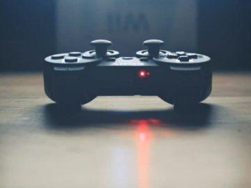Dependenta de jocuri video (Focus Prima TV)
